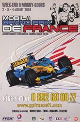 DPPI (Foto) - Grand Prix de France